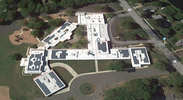 Essex elementary